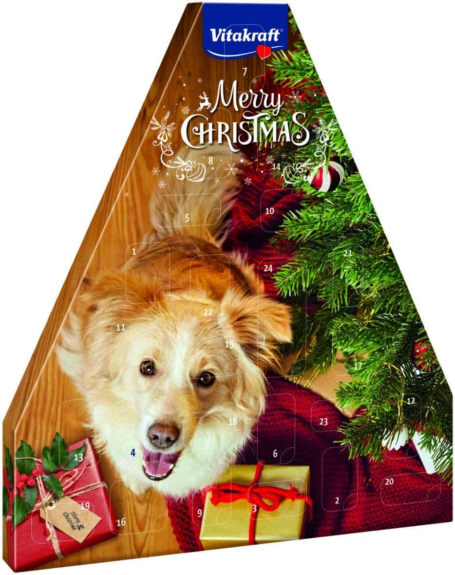 advendskalender-hunde-min